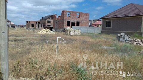 Продажа участка, Каспийск, Улица 41-я Линия - Фото 2