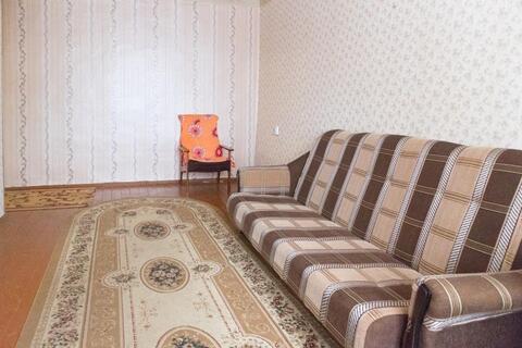 Аренда. 2 комнатная квартира - Фото 5