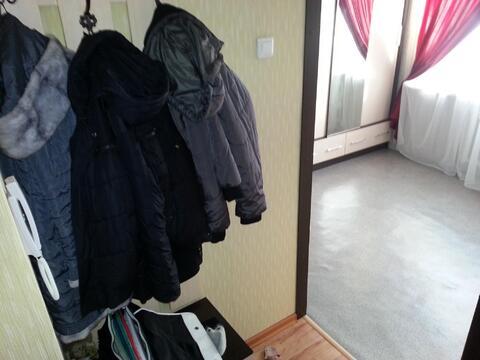 Сдам комнату ул. Магистральная, д. 8, корп. 1 (мкрн. Приокский) - Фото 1