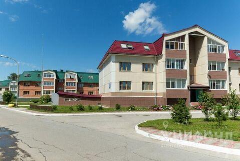 Продажа квартиры, Голубой Залив, 5 - Фото 1