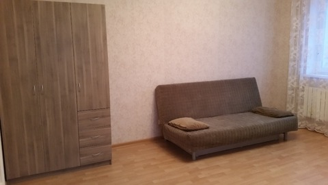 Проспект Ленина, 32 - Фото 3