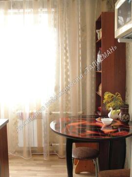 Продается 2 комн. квартира, р-он ул. Дзержинского - Фото 2