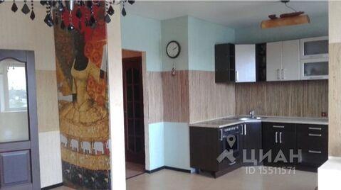 Аренда квартиры, Тула, Калужское ш. - Фото 1