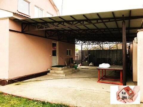 Дом 150 кв.м. в Дроздово 2 на 7,5 сотках - Фото 3
