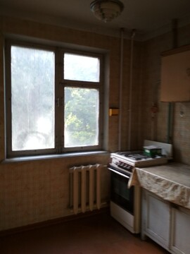 Квартира очень теплая, не смотря на то что угловая - Фото 4