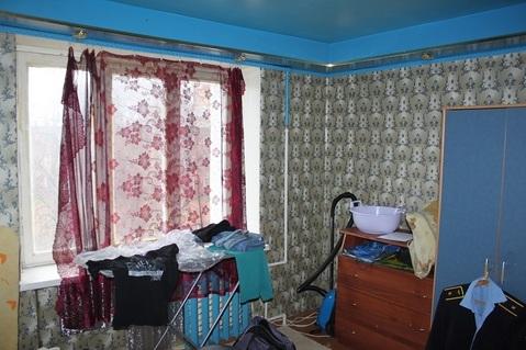 Комнатная 13,5 кв. метров на улице Советская, дом 8 - Фото 3