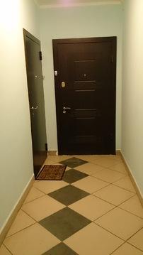 Продается 3-х комн. квартира в г. Кубинка-1.Наро-Фоминское ш. д. 8 - Фото 4