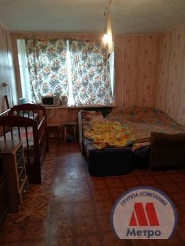 Квартира, ул. Балашова, д.16 к.2 - Фото 2