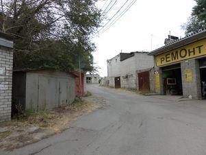 Продажа гаража, Волгоград, Ул. Качинцев - Фото 2