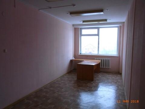 Сдам в аренду коммерческую недвижимость в Московском р-не - Фото 2