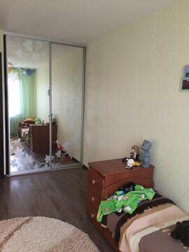 3х комнатная квартира в отличном состоянии - Фото 4