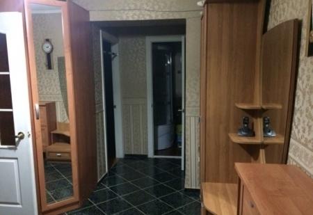 Продажа квартиры, Ессентуки, Ул. Орджоникидзе - Фото 5