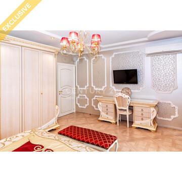 Продажа 4-х комнатная Волочаевская 186 -7 - Фото 3