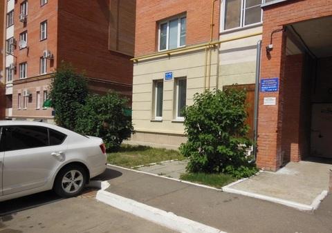 Магазин по улице Гагарина, площадью 120 кв.м, рядом с Плазой - Фото 2