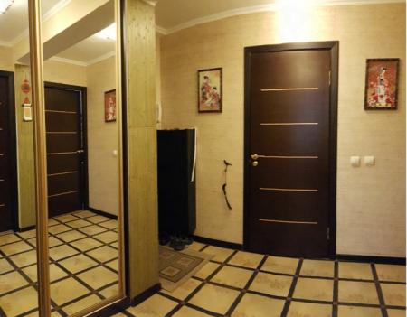Продажа квартиры, Ессентуки, Ул. Кисловодская - Фото 3