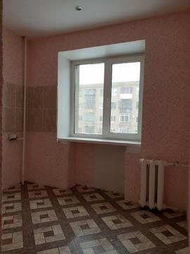 Продам раздельную двухкомнатную квартиру - Фото 3