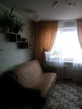 Комната в 3-к квартире, ул. Балтийская, 39 - Фото 3