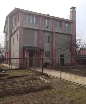 Сдаю дом в Новой Москве - Фото 1