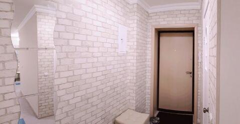 Современная квартира от собственника посуточно - Фото 2