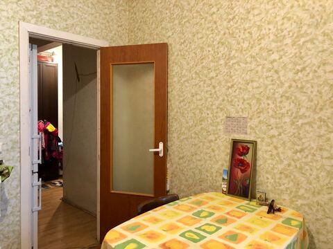 Продается двухкомнатная квартира 43 Армии 17 - Фото 5