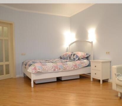 Продажа квартиры, Волгоград, Ивана Морозова ул - Фото 5