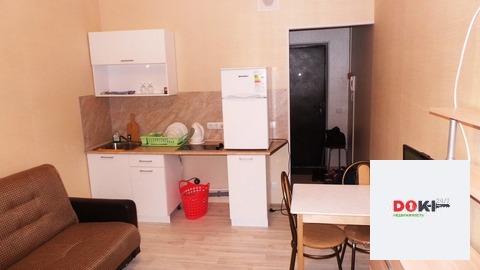 Аренда квартиры, Егорьевск, Егорьевский район, 5 микр - Фото 1