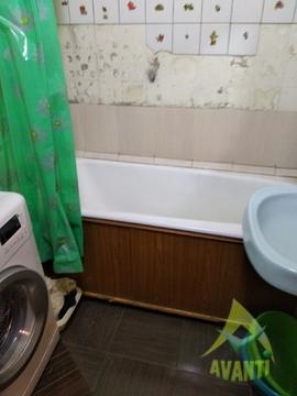 Продажа 2к комнатной квартиры м. Янгеля - Фото 4