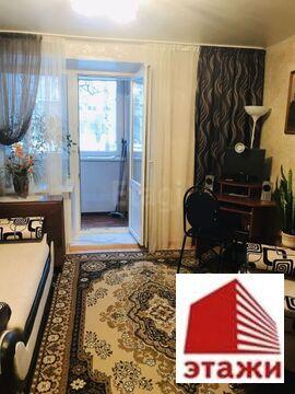 Продажа квартиры, Муром, Ул. Муромская - Фото 4