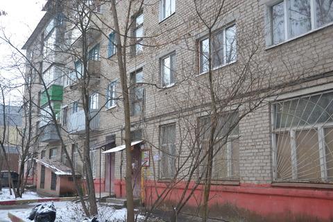 2-к квартира, ул. Климова - Фото 1