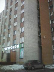 Продажа комнаты, Барнаул, Ул. Фомина - Фото 1