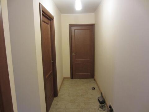 Продажа 2-х комнатной квартиры м. Марьина роща - Фото 4