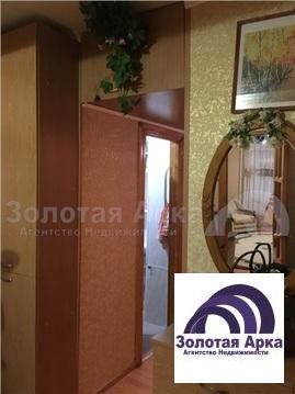 Продажа квартиры, Туапсе, Туапсинский район, Ул.Калараша улица - Фото 4