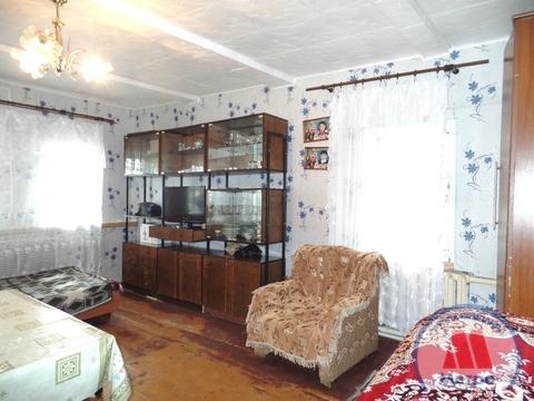 Дома, дачи, коттеджи, ул. Запольская, д.22 - Фото 4