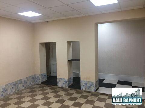 Коммерческая недвижимость, ул. Сарьяна, д.9 - Фото 3