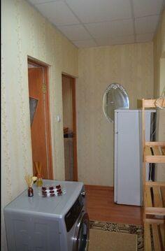 Аренда квартиры, Курск, Дмитрова - Фото 2