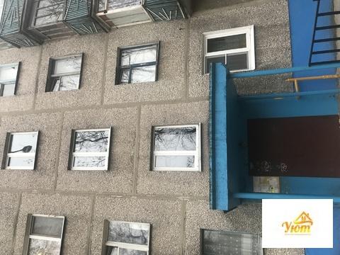 Продается 2-комн.квартира г.Жуковский, ул.Гагарина, д.37 - Фото 1