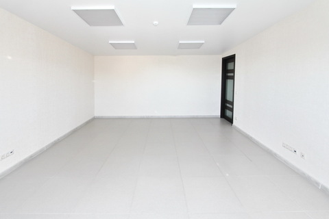 Сдам новый офис 25 кв м на Волгоградской - Фото 5