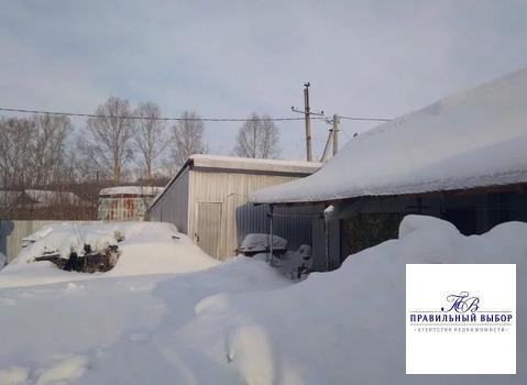 Объявление №65404407: Продажа дома. Новокузнецк