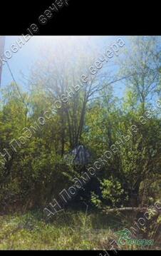 Минское ш. 78 км от МКАД, Шелковка, Дача 78 кв. м - Фото 3