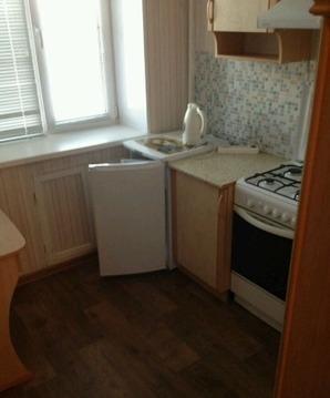 Сдается 1- комнатная квартира на ул.Соборная - Фото 3