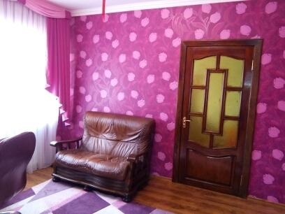 Продаю 4к дом 160 кв.м. по ул.Хабаровская. - Фото 5