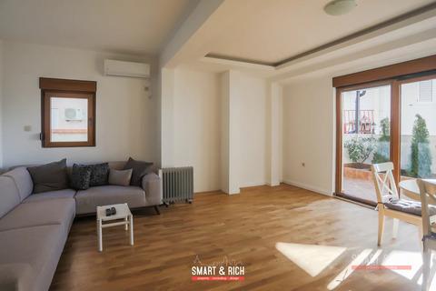 Объявление №1801460: Продажа апартаментов. Черногория