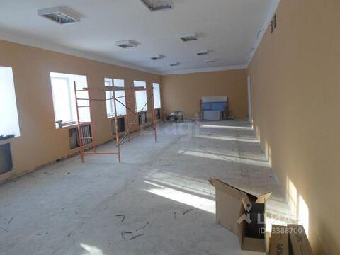 Продажа торгового помещения, Шадринск, Элеваторный пер. - Фото 2