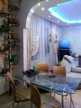 Продажа квартиры, Якутск, Ул. Федора Попова - Фото 3