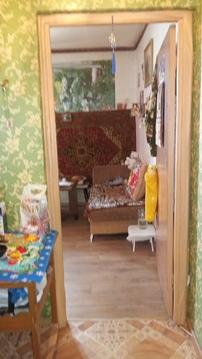 Продам однокомнатную квартиру в Ногинске район Заречье - Фото 5