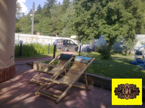 Аренда дома, Обнинск - Фото 2