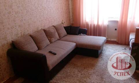 Комната в центра города Серпухова на улице Джона Рида, 8 - Фото 2