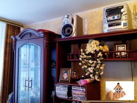 2 комнатная квартира, Тверская область, Конаковский р-н, д Мокшино, Полев - Фото 3