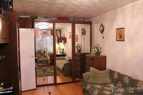 Продается квартира 43,1 кв.м, г. Хабаровск, ул. Ворошилова - Фото 1
