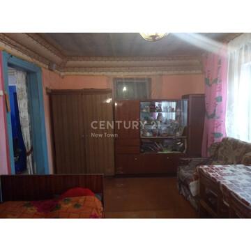 Продажа дома по адресу г. Хабаровск, ул. Даурская, 2 - Фото 4